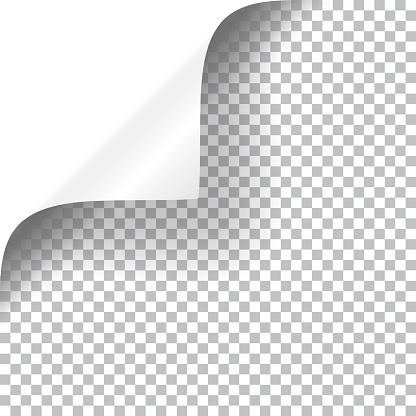 Bouclés Page Dangle Vecteurs libres de droits et plus d'images vectorielles de Affaires