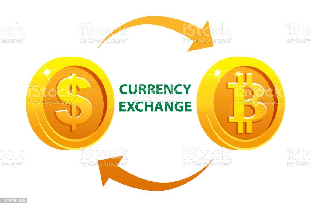 kaip deponuoti bitcoin į gatehub bitcoin atm brooklyn ny