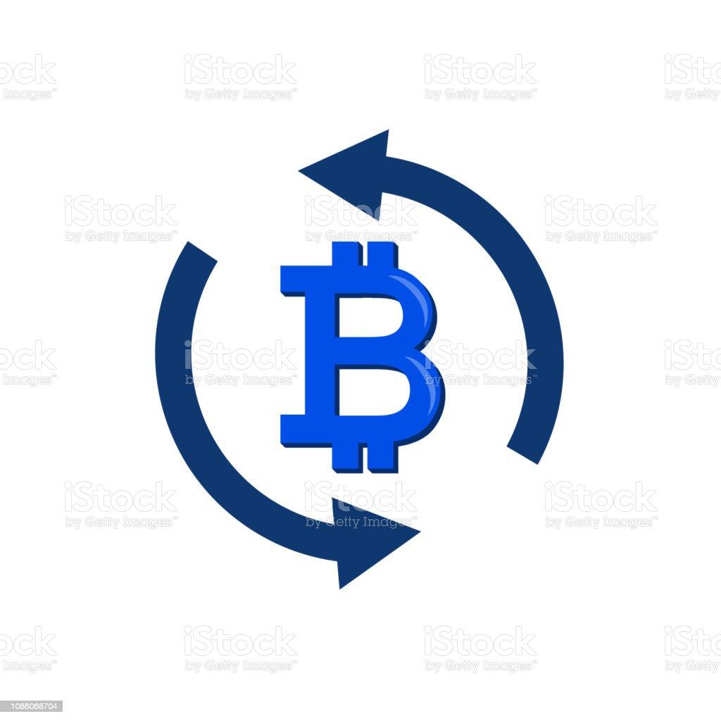 mario bitcoin bitcoin graficul de istorie a valorii pieței