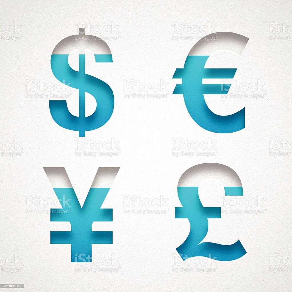 kanadische dollar zu euro