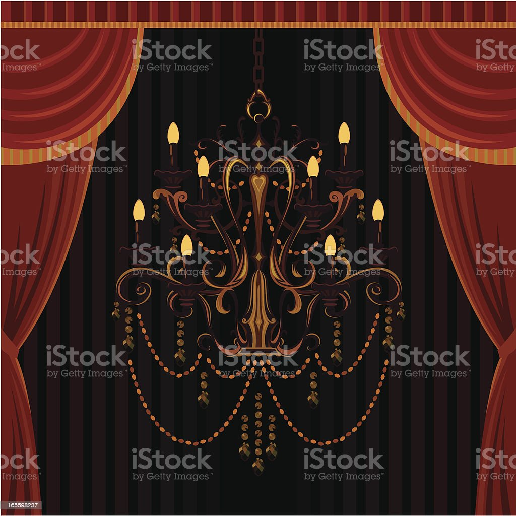 curtain up royalty-free curtain up stock vector art & more images of antique