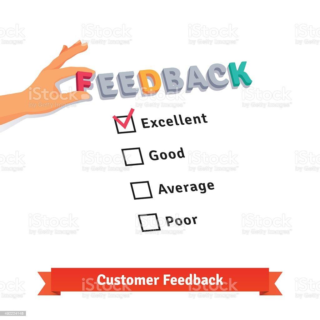 how to add logo to free surveymonkey logo survey