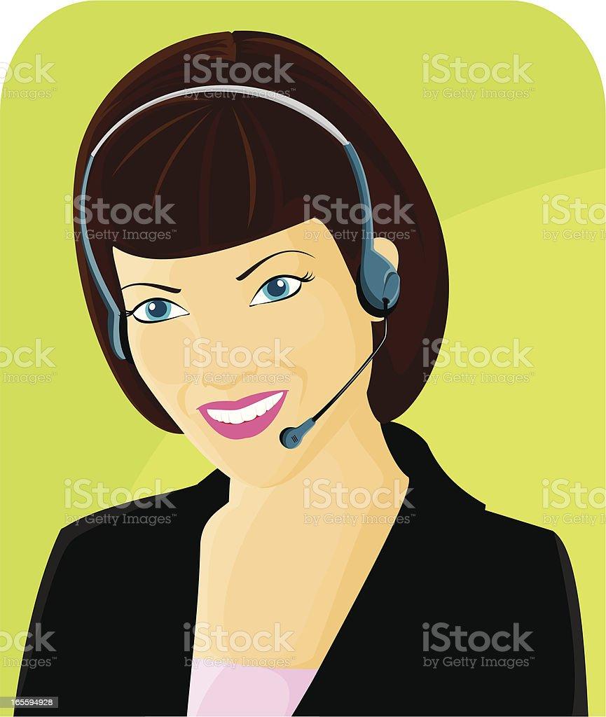 Suporte ao cliente ilustração de suporte ao cliente e mais banco de imagens de adulto royalty-free