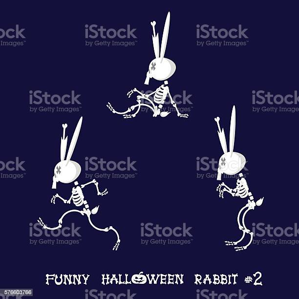 Cute and funny skeleton rabbit in different poses cartoon style vector id576603766?b=1&k=6&m=576603766&s=612x612&h=7kn5kb83gxbhprfakffih5frlzl iialtgocu zqrzy=