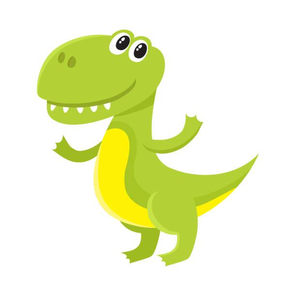 dinosaurier comic