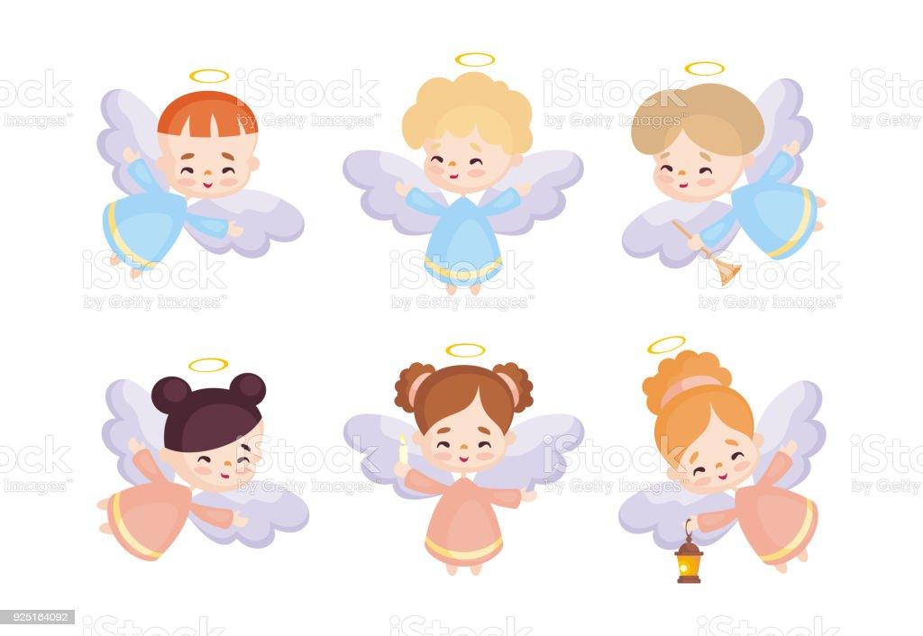 Cute Catholic Clip Art Best Graphic Sharing