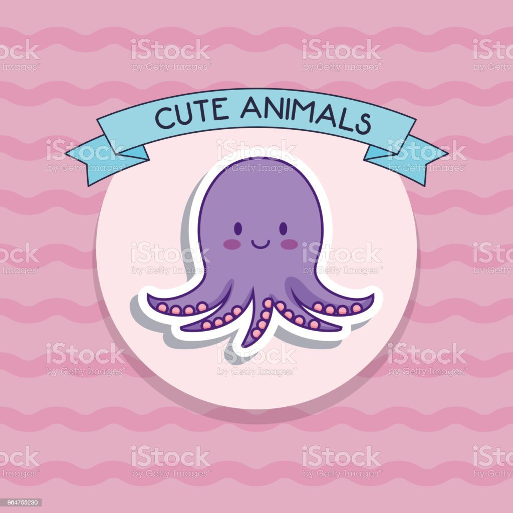 cute animals design royalty-free cute animals design stock vector art & more images of animal