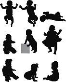 Cute babieshttp://www.twodozendesign.info/i/1.png