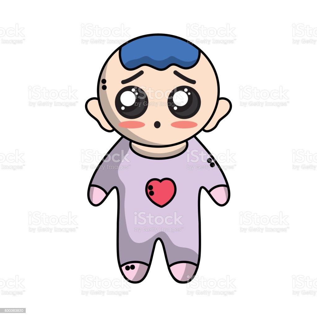 5b0c63fd3de4 Gallery Cute Baby Boy Clothes Drawings Art Gallery - ViewInvite.CO