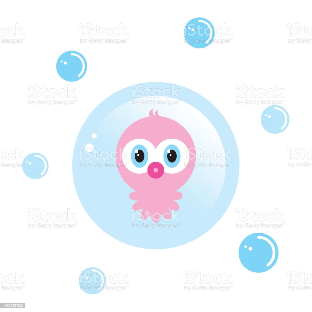 cute baby octopus sweet holiday vector cute baby octopus sweet holiday vector - stockowe grafiki wektorowe i więcej obrazów baby shower royalty-free