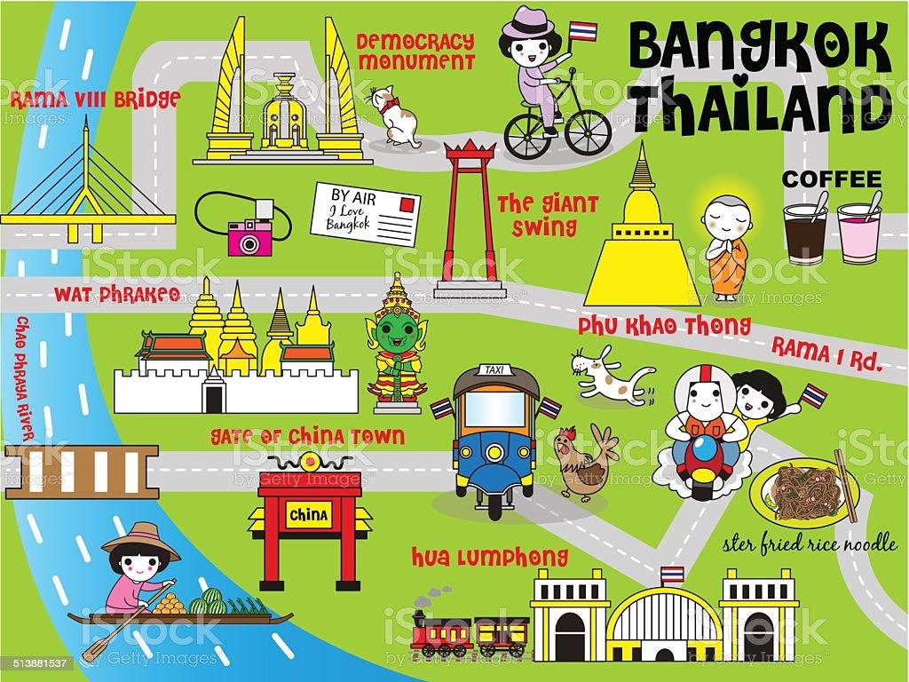 Sex guide bangkok amp pattaya update - 2 10