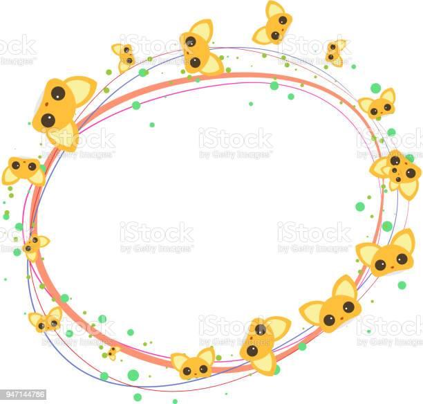Cute banner design vector id947144786?b=1&k=6&m=947144786&s=612x612&h=coilcw2dazjz6bunseaouirtjuqbzbtv4ivyfl5 5tm=