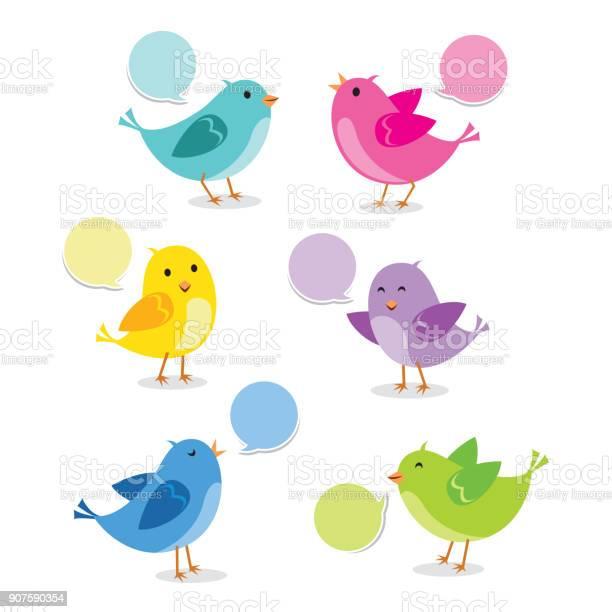 Cute bird collection vector id907590354?b=1&k=6&m=907590354&s=612x612&h=hd7zo6qgrhmb9dxih1ehpp1omg8bzew4m425m 7uy74=