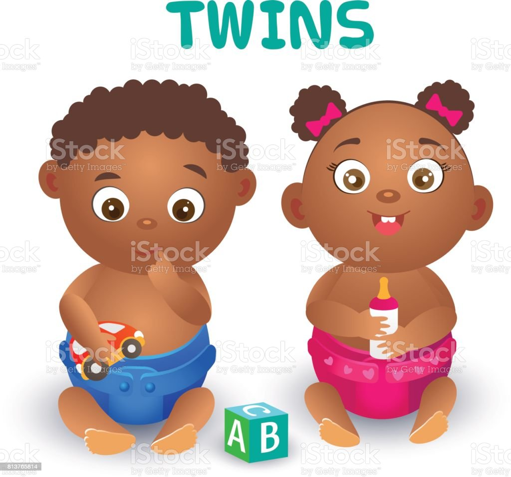 how to get free diapers for twins
