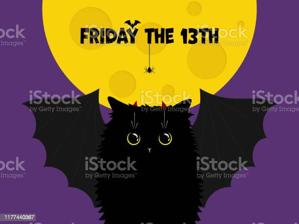 Cute black cat with bat wings on the night background with the moon vector id1177440367?b=1&k=6&m=1177440367&s=612x612&h=jh5bea4mt66 u9cny lvtfc08o5izbjeaioi200 5k0=
