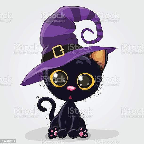 Cute black kitten vector id490288446?b=1&k=6&m=490288446&s=612x612&h=57z1uimoq2dcyzo4s39wt 3ny9rpi8 icnmz3xmzhke=