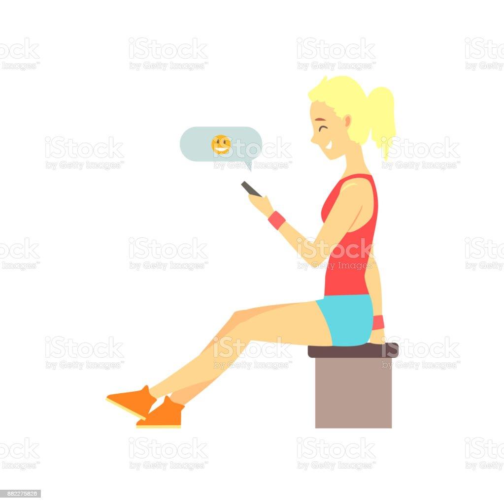 het schrijven van een goede boodschap online dating Waarom krijg ik steeds e-mails van dating sites