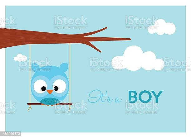 Cute blue owl on a swing hanging to the branch vector id482499473?b=1&k=6&m=482499473&s=612x612&h=ckmzlkwgdov jwthg3gacpndbgk89crjpctm7gacl7e=