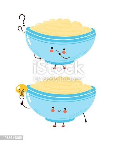 quiz bowl clipart free download 62 quiz bowl free illustrations quiz bowl clipart free download 62 quiz bowl free illustrations