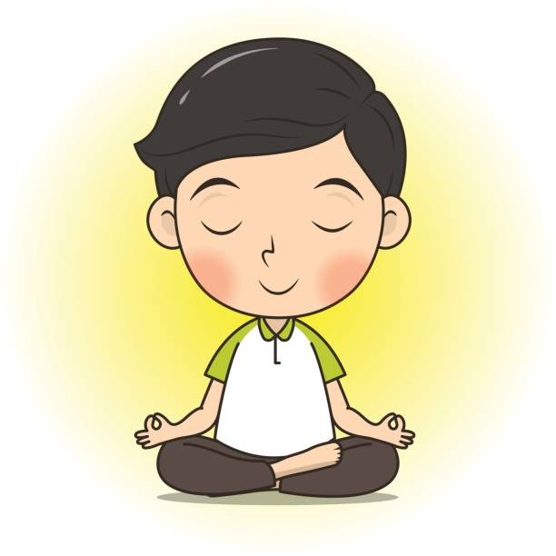 Best Calm Mine Illustrations, Royalty-Free Vector Graphics ...