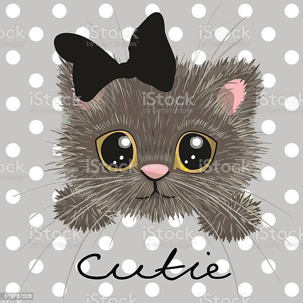 Cute british kitten vector id519787528?b=1&k=6&m=519787528&s=612x612&h=5xiu4c0qorkna f2ysxoyjm ltkmanbsbc3cvlqoax4=