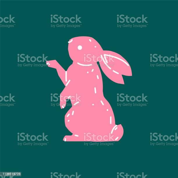Cute bunny rabbit line art vector drawing hand drawn minimalism style vector id1138119723?b=1&k=6&m=1138119723&s=612x612&h=mflt8c5pf7td3hduuu4m5sizfcuexuf4ek4t90y9sts=