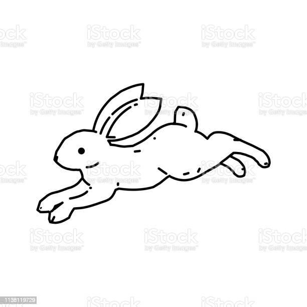 Cute bunny rabbit line art vector drawing hand drawn minimalism style vector id1138119729?b=1&k=6&m=1138119729&s=612x612&h=ebo5pemm9vks6xm2jxx6icay29mc09fza xllswc f8=
