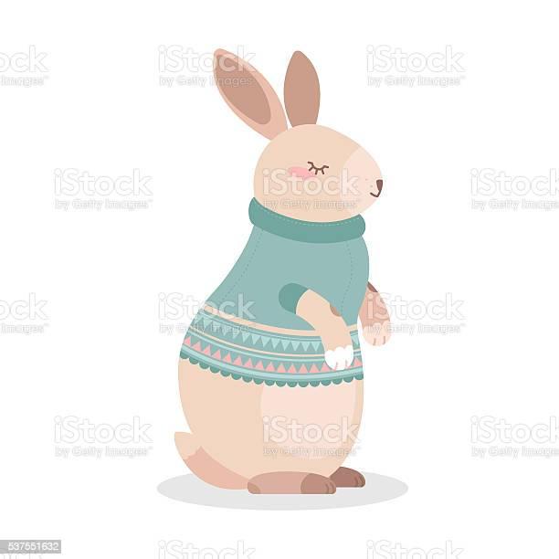 Cute bunny vector id537551632?b=1&k=6&m=537551632&s=612x612&h=qyxdafule4vtg9w8akifv3qlaxe ynk  y00fir7hii=