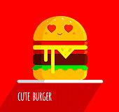 snack,ad,advertising,american,background,breakfast,brunch,burger,cafe,calorie,caricature,cartoon,character,cheese,concept,cute,delicious,design,eat,elements,emblem,emoji,emotion,face,facial,fast food,flat,flyer,food,fun,funny,graphic,hamburger,heart,icon,illustration,isolated,love,meal,pattern,poster,promotion,restaurant,sandwich,sign,smile,sticker,symbol,tasty,vector