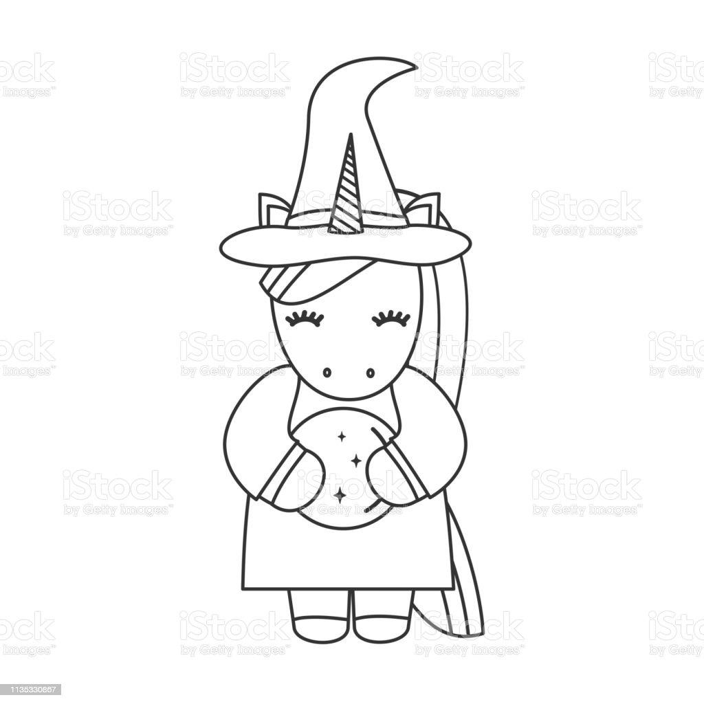 coloriage halloween  dessin et coloriage