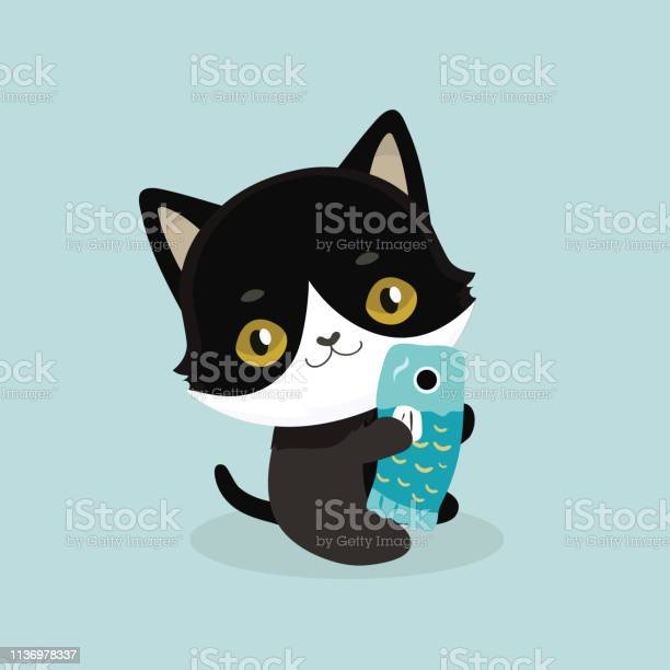 Cute cartoon black cat with big eyes vector id1136978337?b=1&k=6&m=1136978337&s=612x612&h=rksqavpkqre9s 0 2nirp4hqx3qfey5jupru2o wxis=