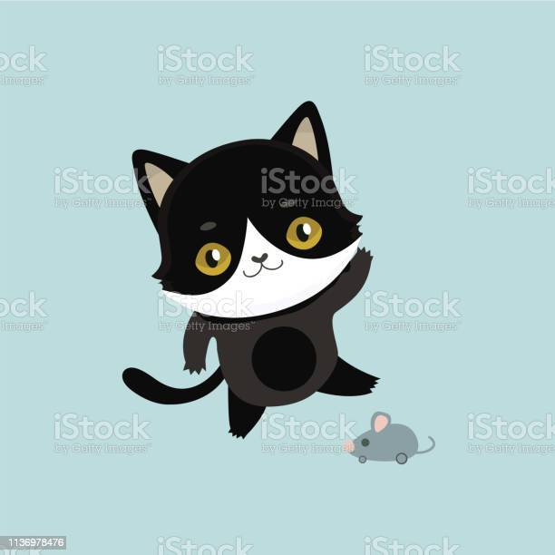 Cute cartoon black cat with big eyes vector id1136978476?b=1&k=6&m=1136978476&s=612x612&h=bblvrfeipxmpwojjvljvybljkt2ycn4aw6lxi  wavo=