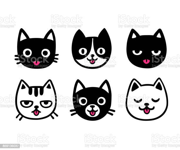 Cute cartoon cats sticking out tongue vector id859136032?b=1&k=6&m=859136032&s=612x612&h=hgrdkchm3fbwjkmsdgv4llocor4xzyglw4alsdnyzyw=