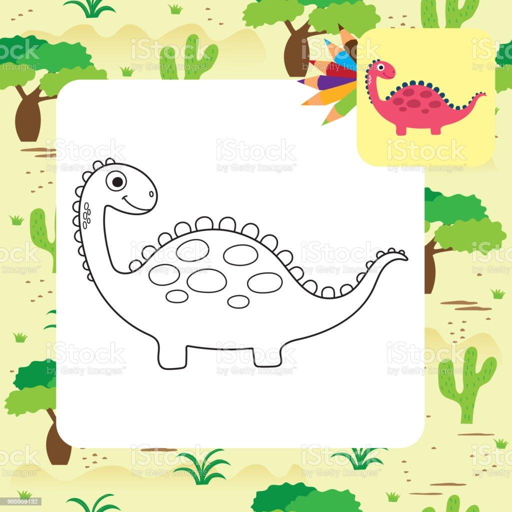 dinosaurier fußabdruck malvorlage  coloring and malvorlagan