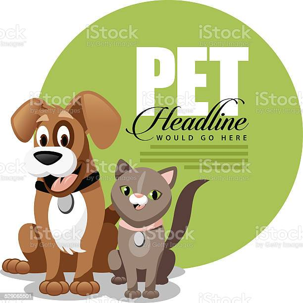 Cute cartoon dog and cat ad background template vector id529065501?b=1&k=6&m=529065501&s=612x612&h=petkqy50ufknzhh j3wgc48hra3imda1oemal59 2yq=
