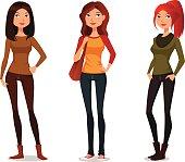 Dubai college girls pics