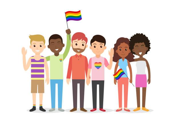 Transgender Teens