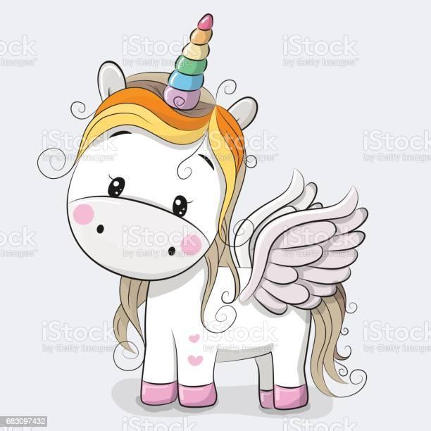 Cute cartoon unicorn vector id683097432?b=1&k=6&m=683097432&s=612x612&h=zyab9qqd8l72bukcpe0ntj togwpz5puyszhnnavga8=