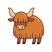 Free Water Buffalo Clipart and Vector Graphics - Clipart.me