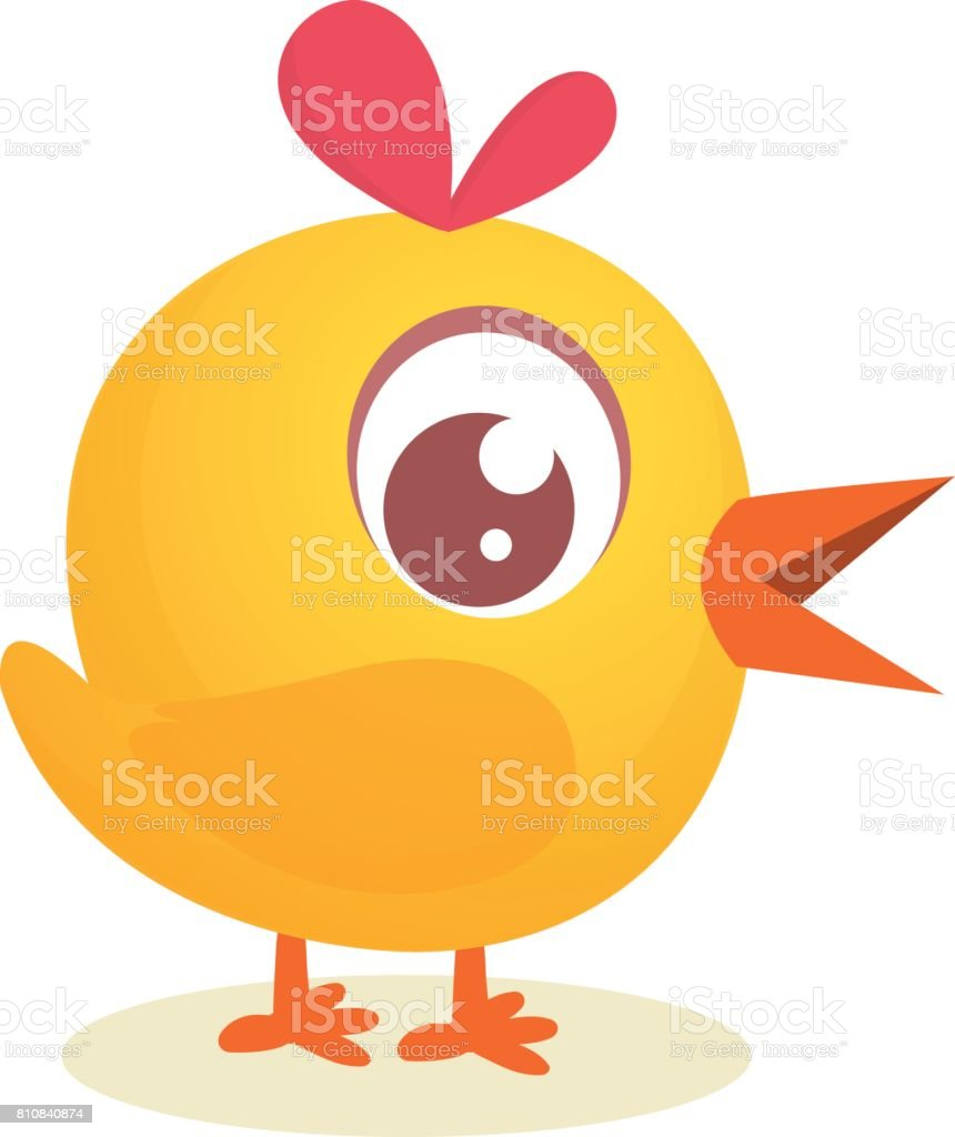royalty free chick and hen clipart clip art vector images rh istockphoto com free chicken clipart pictures free chicken clipart images