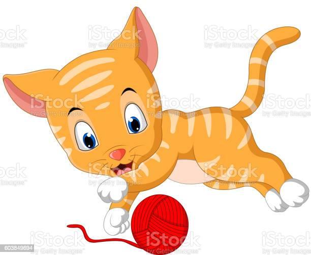 Cute cat cartoon vector id603849694?b=1&k=6&m=603849694&s=612x612&h=wo6xswx8uqwtfsvk3i cbytj4z kl2tttwwfzhwbkh0=