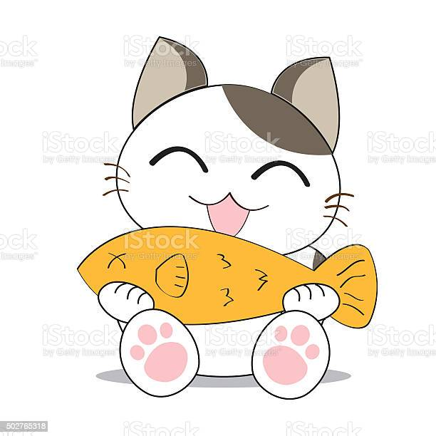 Cute cat character vector id502765318?b=1&k=6&m=502765318&s=612x612&h=7nffnsfrswootofle2oqhv9loflgdahpx3emlavbyqg=