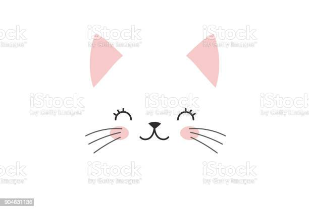 Cute cat illustration vector id904631136?b=1&k=6&m=904631136&s=612x612&h=rkozqhkjhp9nhmya9eebffwwgcsvkcedbhn6oxe2cis=