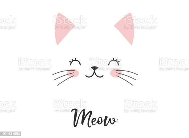 Cute cat illustration vector id904631850?b=1&k=6&m=904631850&s=612x612&h=qjwtp27v9rs5ododvtnyvqem1pjpgnu z5vbmmrccf0=