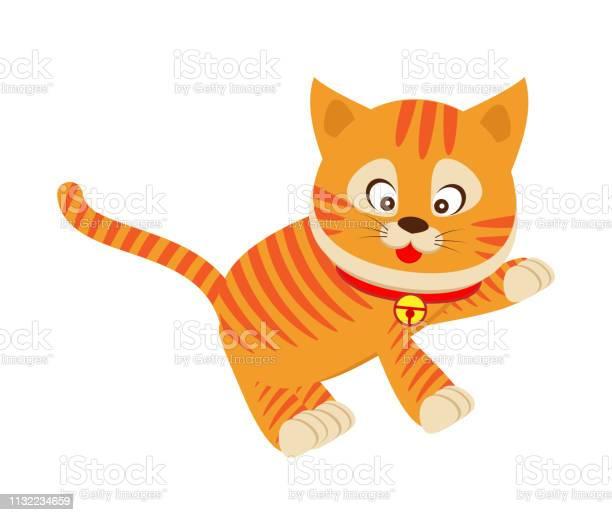 Cute cat relaxation cartoon vector id1132234659?b=1&k=6&m=1132234659&s=612x612&h=juztomjuzs0uwd29ya0topjjfetods35bmrr rty8c4=