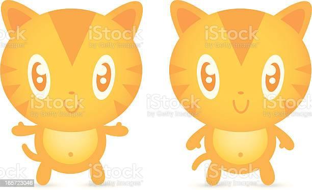 Cute cat vector id165723046?b=1&k=6&m=165723046&s=612x612&h=8p5bdwto6zfiklwgeedojwqtmqf spjnafo0bga54f4=