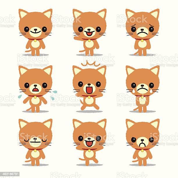 Cute cat vector id463186791?b=1&k=6&m=463186791&s=612x612&h=bydiejv4 lm gm31vq3gmnufmatedw8ld0pwnueqn9q=