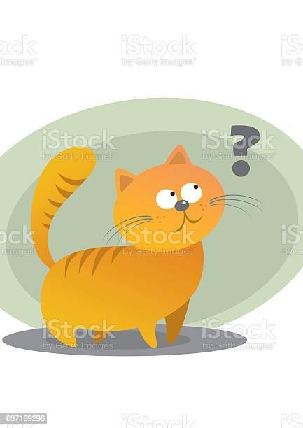 Cute cat vector id637169296?b=1&k=6&m=637169296&s=612x612&h=9mevafx06ygzpx6n3xskwuyr3sulptoldnpelbbkwiq=