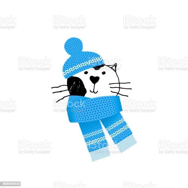 Cute cat vector id868969848?b=1&k=6&m=868969848&s=612x612&h=10qw5qoafw1g8ruxhrjrohouvnrqwgu0xj4wallgzei=
