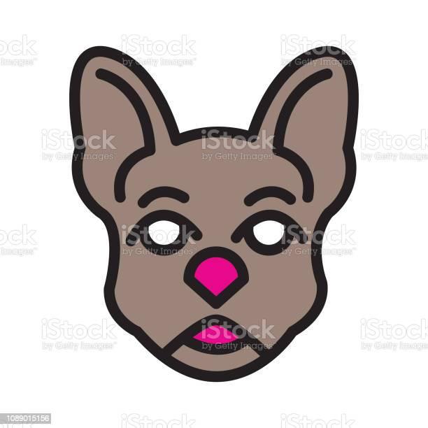 Cute cat vector vector id1089015156?b=1&k=6&m=1089015156&s=612x612&h=qsbyx2iivhdsggvo  ibjqy2ykgaazem ytt5yr7tru=